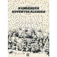 Klingender Adventskalender