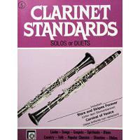 picture/mgsloib/000/006/902/Clarinet-Standards-5-EMZ-2107587-0000069020.jpg
