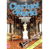 Clarinet world 1