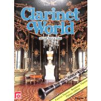 CLARINET WORLD 2