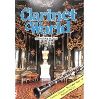 Clarinet World 3