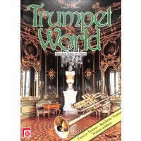 TRUMPET WORLD 2