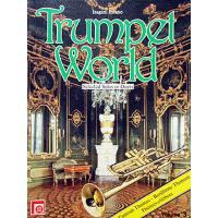 Trumpet world 3