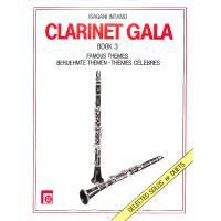 CLARINET GALA 3