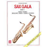 Sax Gala 1