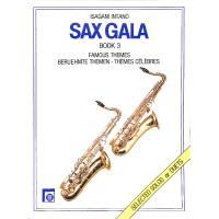 Sax Gala 3
