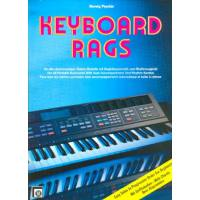 Keyboard Rags