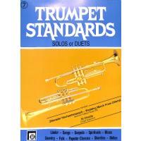 TRUMPET STANDARDS 7