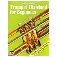 Trumpet Dixieland für Anfänger