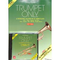 TRUMPET ONLY 1
