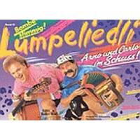 LUMPELIEDLI 4