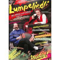 Lumpeliedli 5