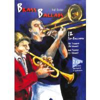 picture/mgsloib/000/007/025/Brass-ballads-HGEM-4607-0000070251.jpg