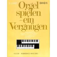 picture/mgsloib/000/007/027/Orgel-spielen-ein-Vergnuegen-6-HG-1258-0000070270.jpg