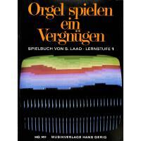 picture/mgsloib/000/007/027/Orgel-spielen-ein-Vergnuegen-Spielbuch-1-HG-1411-0000070277.jpg