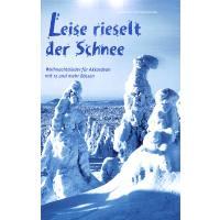 picture/mgsloib/000/007/029/Leise-rieselt-der-Schnee-HG-194-0000070295.jpg