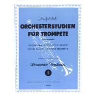 Orchesterstudien 5