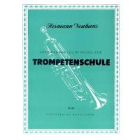 picture/mgsloib/000/007/033/Trompetenschule-HG-385-0000070338.jpg