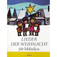picture/mgsloib/000/007/038/Lieder-der-Weihnacht-HG-684-0000070381.jpg