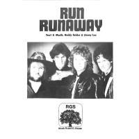 Run runaway