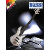 5 string bass method