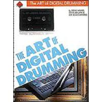 Art of digital drumming