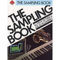 SAMPLING BOOK
