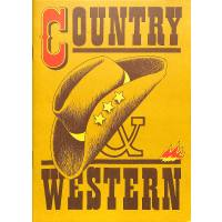 Country + Western