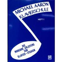 picture/mgsloib/000/008/314/Klavierschule-1-IM-2452A-0000083146.jpg