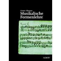 picture/mgsloib/000/008/406/Musikalische-Formenlehre-ED-9184-0000084062.jpg