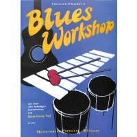 picture/mgsloib/000/008/475/Blues-Workshop-JP-6012-0000084758.jpg