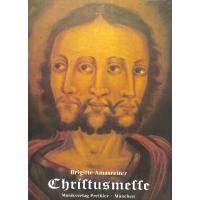 Christusmesse