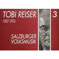 Salzburger Volksmusik 3