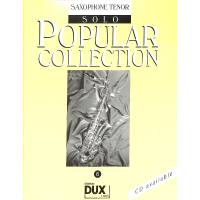 Popular Collection 6