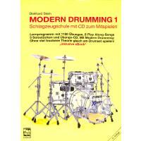 picture/mgsloib/000/008/617/Modern-drumming-1-LEU-24-5-0000086176.jpg
