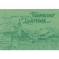 TRAUNSTEINER LIEDERBUECHL