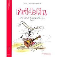 picture/mgsloib/000/009/624/Fridolin-1-eine-Schule-fuer-junge-Gitarristen-N-2020-0000096242.jpg