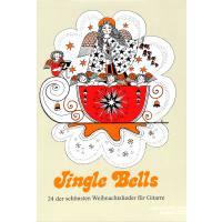 picture/mgsloib/000/009/686/Jingle-bells-24-der-schoensten-Weihnachtslieder-fuer-0000096861.jpg