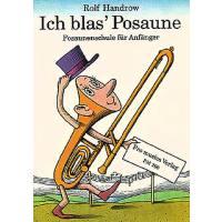 picture/mgsloib/000/010/064/Ich-blas-Posaune-HGPM-260-0000100646.jpg