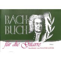 picture/mgsloib/000/010/066/Bachbuch-fuer-die-Gitarre-HGPM-61-0000100662.jpg