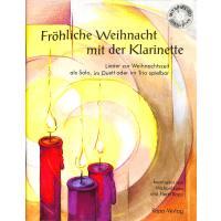 picture/mgsloib/000/010/158/Froehliche-Weihnacht-mit-der-Klarinette-RAPP-WK-0000101582.jpg