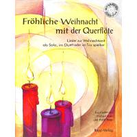 picture/mgsloib/000/010/158/Froehliche-Weihnacht-mit-der-Querfloete-RAPP-WQ-0000101580.jpg