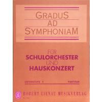 Werke von Bach Gluck Händel Purcell