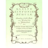 Werke von Dittersdorf Gluck Haydn Stamitz