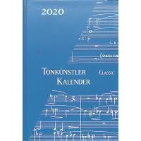 picture/mgsloib/000/010/259/Tonkuenstler-Kalender-2020-RL-34340-0000102595_p05.jpg