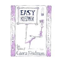 Easy Klezmer