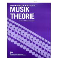 Musik Theorie 2
