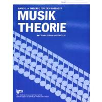 picture/mgsloib/000/010/696/Musik-Theorie-1-SIEB-22011-0000106968.jpg