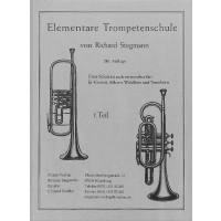 ELEMENTARE TROMPETENSCHULE 1