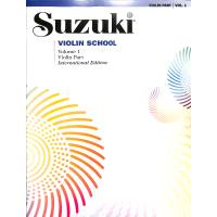 picture/mgsloib/000/010/787/Violin-school-1-revised-edition-SBM-0144S-0000107874.jpg